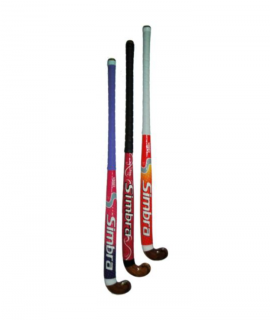 PALO DE HOCKEY WINNER 37″ SIMBRA