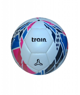 BALÓN FUTSAL TRAIN RAPTOR