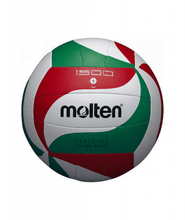 BALÓN VÓLEIBOL 1500 SERVE MOLTEN