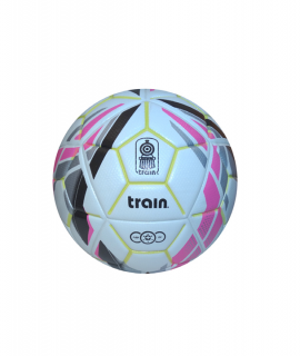 BALÓN FÚTBOL TRAIN NEXUS