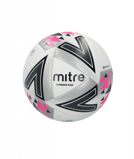 BALÓN FÚTBOL MITRE ULTIMATCH PLUS