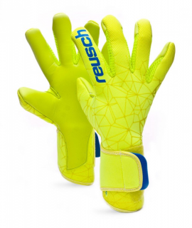 GUANTE REUSCH PURE CONTACT II S1