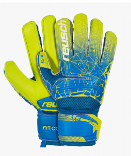 GUANTE REUSH FIT CONTROL SG EXTRA FINGER SUPPORT