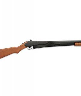 RIFLE 25 PUM GUN NEUMATICO DAISY