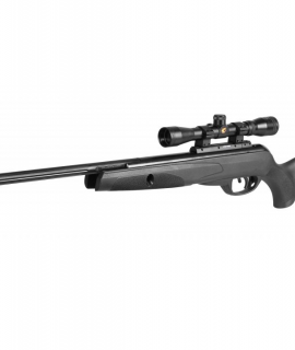 RIFLE BLACK CAT 1400 GAMO