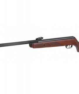 RIFLE HUNTER 440 IGT GAMO