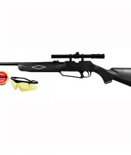 RIFLE KIT 5880 NEUMATICO DAISY