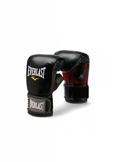 GUANTE BOX EVERLAST MMA SACO