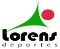 Deportes Lorens